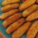 Chicken Breast Fingers