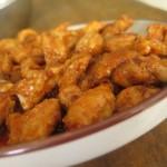 Fast Chicken Breast Recipe
