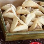 Easy Hamantaschen Recipe