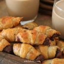 Quick and Easy Rugelach