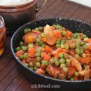 Recipe for Delicious Tuna Balls